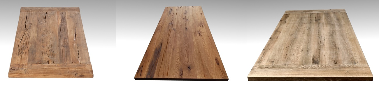 Tischplatte Arbeitsplatte Waschtisch Aus Altholz Altholzmoebel