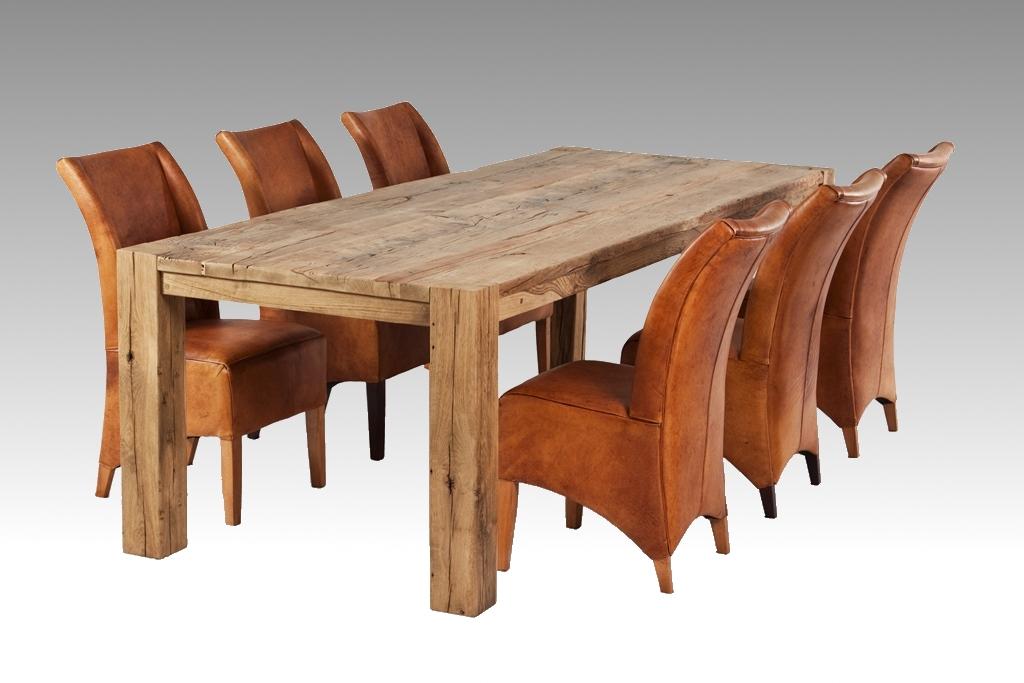 Designermöbel aus altem holz  Möbel aus altem Holz, Altholzmöbel